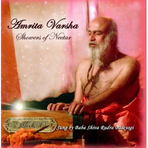 Amrita Varsha