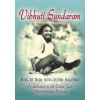 Vibhuti Sundaram MP3
