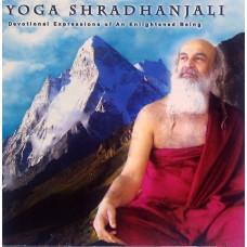 Yoga Shradhanjali MP3